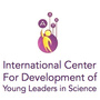 International center for development of young leaders in science